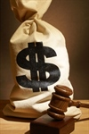 Court Costs: An Added Cost for a DUI 1st Conviction