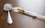 Crack Cocaine 101: Fines, Penalties & Jail Time in SC
