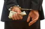 Overview of White Collar Crime Charges in SC