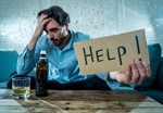 Is Your Loved One Struggling With Alcoholism? Advice and Resources to Help Alcoholics