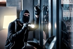 Burglary in SC: Charges & Penalties