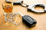 Will I go to Jail if I am Found Guilty of DUI in SC?